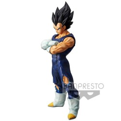 Dragonball Z statuette PVC Grandista Vegeta 26 cm