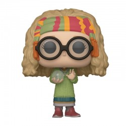 Harry Potter POP! Movies Vinyl figurine Professor Sybill Trelawney 9 cm