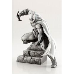 DC Comics statuette PVC ARTFX+ 1/10 Batman Arkham Series 10th Anniversary 16 cm