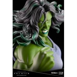 Marvel Universe ARTFX Premier statuette PVC 1/10 She-Hulk 21 cm