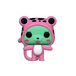 Fairy Tail POP! Animation Vinyl figurine Frosch 9 cm
