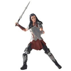 Thor : Un monde obscur Marvel Legends Series pack 2 figurines Thor & Sif 15 cm