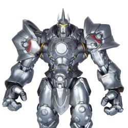Overwatch Ultimates figurine Reinhardt 20 cm