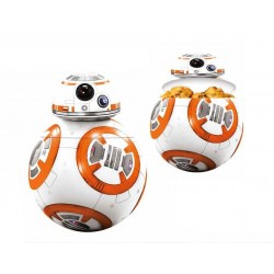 Star Wars Episode VII Boîte à cookies sonore BB-8