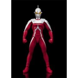 Ultraman Figurine Ultra Seven Bandai 18 cm
