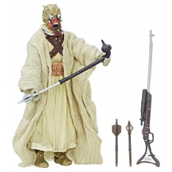 Star Wars Black Series 40th Tusken Raider