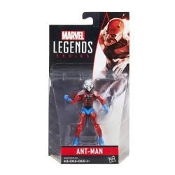 Marvel Legends 3/75 Figurine Ant-man
