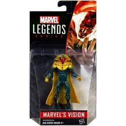 Marvel Legends 3/75 Figurine Vision