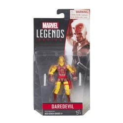 Marvel Legends 3/75 Figurine Dardevil