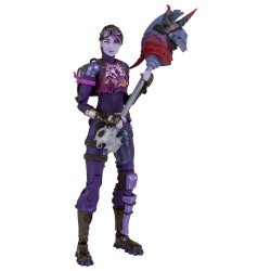 Fortnite figurine Dark Bomber 18 cm Mcfarlane Pré-commandes