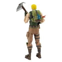 Fortnite figurine Jonesy 18 cm