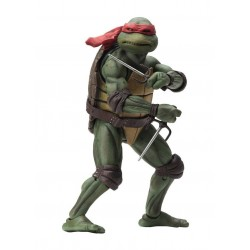 Les Tortues ninja figurine Raphael 18 cm Neca Les Tortues Ninja