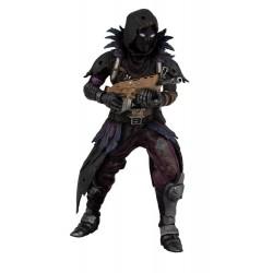 Fortnite figurine Premium Raven 28 cm Mcfarlane Pré-commandes