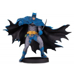 DC Designer Series statuette Batman by Rafael Grampá 28 cm