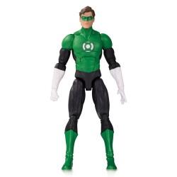 DC Essentials figurine Hal Jordan 16 cm