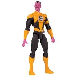DC Essentials figurine Sinestro 16 cm