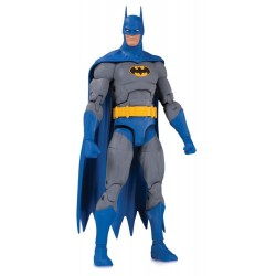 DC Essentials figurine Knightfall Batman 16 cm