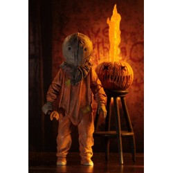 Trick R Treat figurine Ultimate Sam 13 cm