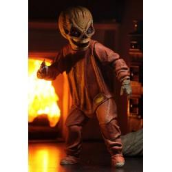 Trick R Treat figurine Ultimate Sam 13 cm
