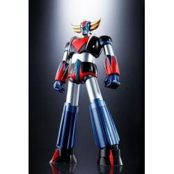 Grendizer figurine Diecast Soul of Chogokin GX-76 Grendizer D.C. 19 cm
