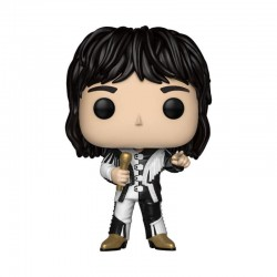 The Struts POP! Rocks Vinyl figurine Luke Spiller 9 cm