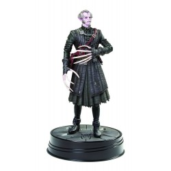 Witcher 3 Wild Hunt statuette PVC Regis Vampire Deluxe 20 cm