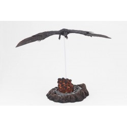 Godzilla: King of the Monsters 2019 figurine Rodan 18 cm Neca Tout Les Films