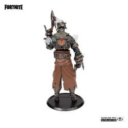 Fortnite figurine The Prisoner 18 cm