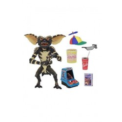Gremlins figurine Ultimate Gamer Gremlin 15 cm