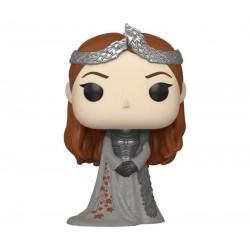 Game of Thrones POP! Television Vinyl figurine Sansa Stark 9 cm