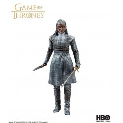 Game of Thrones figurine Arya Stark King's Landing Ver. 15 cm