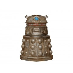 Doctor Who Figurine POP! TV Vinyl Reconnaissance Dalek 9 cm