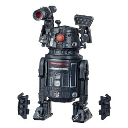 Star Wars Black Series Droid BT-1