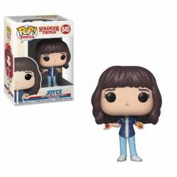 Stranger Things POP! TV Vinyl figurine Joyce 9 cm
