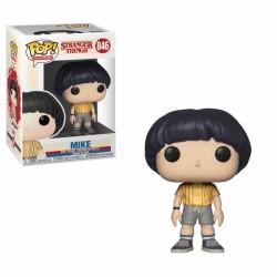 Stranger Things POP! TV Vinyl figurine Mike 9 cm