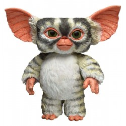 Neca  Les Gremlins Figurine Serie 4 Penny