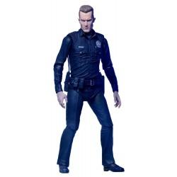 Terminator 2 figurine Ultimate T-1000 18 cm