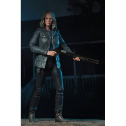 Halloween 2018 figurine Ultimate Laurie Strode 18 cm Neca Pré-commandes