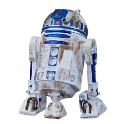 Figurine Star Wars The Vintage Collection 2019  R2-D2