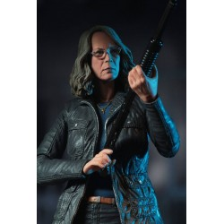 Halloween 2018 figurine Ultimate Laurie Strode 18 cm Neca Pré-commandes