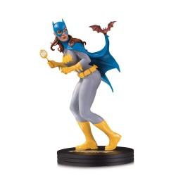 DC Cover Girls statuette Batgirl by Frank Cho 23 cm
