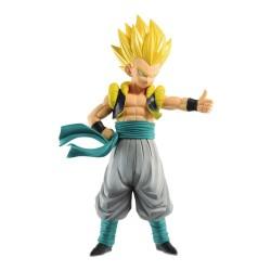 Dragon Ball Z figurine Grandista Resolution of Soldiers Gotenks 26 cm