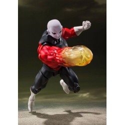 Dragon Ball Super figurine S.H. Figuarts Jiren 16 cm