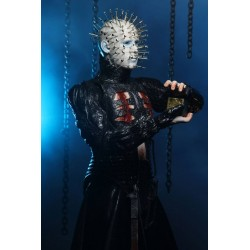 Hellraiser figurine Ultimate Pinhead 17 cm