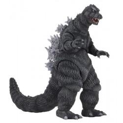Godzilla figurine Head to Tail 1964 Godzilla (Mothra vs Godzilla) 15 cm Neca Tout Les Films