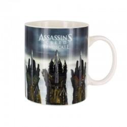 Assassin's Creed mug Gauntlet