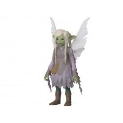 Dark Crystal : Le Temps de la résistance figurine Deet 13 cm