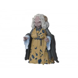 Dark Crystal : Le Temps de la résistance figurine Aughra 13 cm