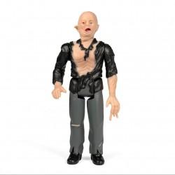 Robocop figurine ReAction Emil Antonowsky 10 cm