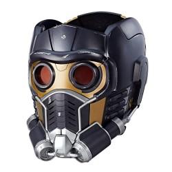 Marvel Legends casque électronique Star-Lord